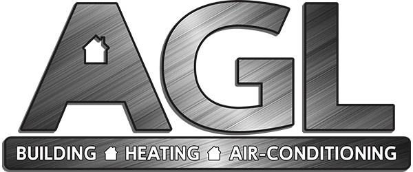 AGL Heating and Plumbing Engineers